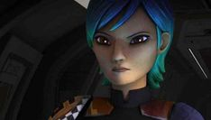 With the casting of Ashoka Tano and Boba Fett's role in The Mandalorian season a new rumor suggesting that Sabine Wren will also be featured on the Star Wars Peyton Reed, Grizzly Man, Cara Dune, Ezra Bridger, Taika Waititi, Star Wars Girls, Ahsoka Tano, American Gods, Star Wars Rebels