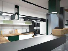 DOM.PL™ - Projekt domu HG-I22 CE - DOM AL1-92 - gotowy koszt budowy House Layout Plans, Dream House Plans, House Layouts, Dom, Furniture, Design, Home Decor, Plane, Houses