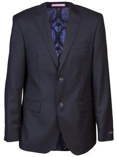SAND Sport Coat