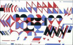 Morreu o pintor Nadir Afonso, mestre da abstracção geométrica - PÚBLICO