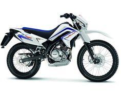 xt 125 r Enduro, Scrambler, Motard Bikes, Motocross, Offroad, Yamaha, Motorcycle, Vehicles, Motorbikes
