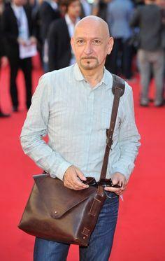 kingsley-man-purse