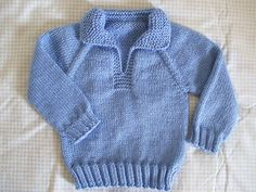 Ravelry: marico's Telemark Pullover Boys Knitting Patterns Free, Baby Cardigan Knitting Pattern, Knitted Baby Cardigan, Toddler Sweater, Knit Baby Sweaters, Knitting For Kids, Ravelry, Barn, Crochet