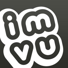IMVU is an online gaming portal that allows its users to create avatars and enter a word where they can connect with their friends and enjoy gaming. The virtual shop of IMVU packs 20 million user-generated virtual products that are enough to customize your style.