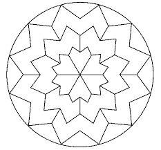 Resultado de imagen para busco mandalas decorando sidis