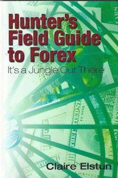 Forex broker free real money