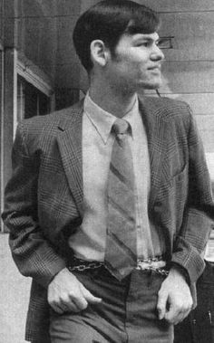 """John Norman is a serial killer who was found guilty for one of the """"Michigan Murders"""", as they came to be called by various media sources and locals. He is allegedly responsible for all but one of the other murders. The Michigan Murders were a series of highly publicized killings in the Ann Arbor/Ypsilanti area of Michigan between 1967 and 1969 that terrified Washtenaw County for over two years.  The murders began with University student Mary Fleszar on July 10."""