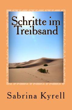 Suchergebnis auf Amazon.de für: sabrina kyrell