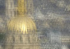 Detail of my photos. #detaile #Paris #France #impressionism #art #conceptual #contemporary #visual #creative #abstract #aesthetic #atmospheric #color #winter #photo #picoftheday #cityscape #landscape #phantasmagoric #andrewkravchenko @Andrew Kravchenko Where can you buy prints?  http://kravchenkophoto.com/store/category/3