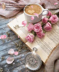 Good Morning Gif, Cookies Policy, Beautiful Day, Dinner, Coffee, Breakfast, Dining, Kaffee, Morning Coffee