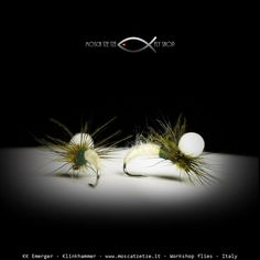 Klinkhammer K.K.E – Moscatzetze.com