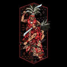 Careers Fantasy Character Design, Character Art, Graphic Design Fonts, Indonesian Art, Arm Sleeve Tattoos, Robot Concept Art, Mood Wallpaper, Dream Tattoos, Borneo
