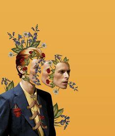 Music Poster Art David Bowie 20 Ideas For 2019 Glam Rock, Rock Chic, 70's Wallpaper, David Bowie Wallpaper, Mayor Tom, Rock And Roll, David Bowie Art, Pop Art Girl, Ziggy Stardust