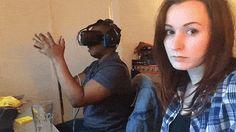 Réalité virtuelle partout, révolution nulle part ? Check more at http://info.webissimo.biz/realite-virtuelle-partout-revolution-nulle-part/
