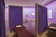 Massage Near Me – ADF Web Magazine #art #contemporaryart Massage Parlors, Massage Treatment, Red Light District, Web Magazine