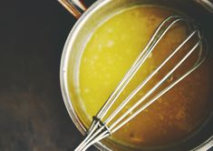 ako pripravit bananovo-spaldove muffiny Sweet, Cupcakes, Food, Cupcake, Meal, Cup Cakes, Eten, Meals, Muffin