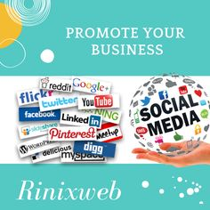While serving its primary purpose of connecting people, social media also plays a major role in connecting marketers with customers. Call us : 9885551009 Creative Design, Web Design, Logo Design, Digital Marketing Services, Seo Services, Website Design Services, Promote Your Business, Web Development, Service Design