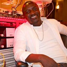 "Here is a brand new track titled ""Dirty Work"" by Senegalese-American R singer-songwriter, Akon. Still fresh out of the oven. It features Wiz Khalifa and is the latest material set to appear on his forthcoming fourth studio album, 'Stadium' coming out through Universal Records and Konvict Music in March 2013."