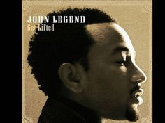 """John Legend- Used To Love U """"THE FUTURE OF R&B ENTERTAINMENT"""" http://www.soundfusionradio.net/popup-player.html WE PLAY LOCAL ARTISTS & DJ'S! — with Sandee Lynn. forbe www.specturnermusic.com"""