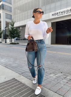 WHAT I BOUGHT ( Outfit Posts, Mom Jeans, Style Inspiration, Pants, Stuff To Buy, Outfits, Beauty, Tops, Fashion