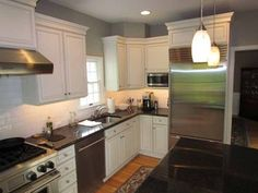 traditional-kitchen.jpg