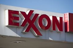 ExxonMobil poised to announce another major find offshore Guyana; Trinidad and Tobago's Prime Minister to discuss refining Guyana's oil with Exxon