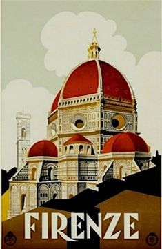 Vintage Travel Florence Firenze Italy Church Duomo Post Cards today price drop and special promotion. Get The best buyThis Deals Vintage Travel Florence Firenze Italy Church Duomo Post Cards Online Secure Check out Quick and Easy. Art Deco Posters, Vintage Travel Posters, Vintage Postcards, Retro Posters, Photo Postcards, Poster S, Poster Prints, Art Print, Giclee Print