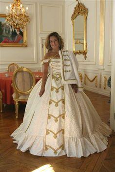 Carla bella soprano