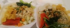 Cui mie, oriental taste,so delicious,find us at jember,indonesia