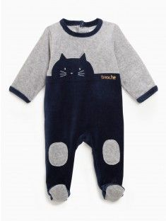 PAPATTE DB Newborn Boy Clothes, Kids Suits, Baby Winter, Baby Wearing, Kids Wear, Baby Boy Outfits, Kids And Parenting, Baby Dress, Kids Fashion