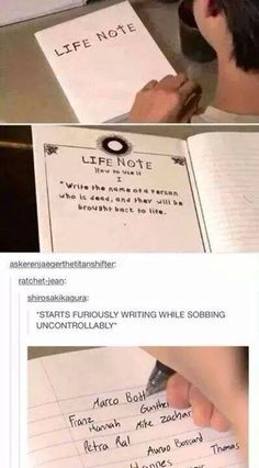 They should make this as a sequel to DeathNote