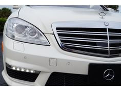 One of Best Car Dealer for Car Saling and Buying Jupiter Florida, Benz S Class, Car Repair Service, Alfa Romeo, Car Ins, Old And New, Luxury Cars, Cars For Sale, Mercedes Benz