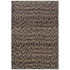 Old World Tribal Ivory/ Grey Rug (9'9 x 12'2) - Overstock™ Shopping - Great Deals on Style Haven 7x9 - 10x14 Rugs