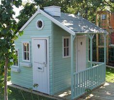 Image result for aqua playhouse