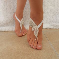 Bridal by BarefootShop