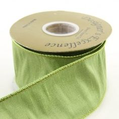 """2.5""""X10YD DUPION A25 Silk Tree, Floral Supplies, Silk Flowers, Ribbons, Party Supplies, Balloons, Bias Tape, Globes, Balloon"""