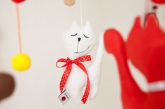 www.diebuntique.at Snowman, Christmas Ornaments, Holiday Decor, Instagram, Fun, Home Decor, Videos, Baby, Pictures