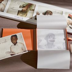 4 de Fevereiro >> Packaging com 4 Pinturas #branding #painting #styling #homedecor #decor #design #luxury #details