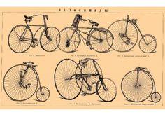 Resultados de la Búsqueda de imágenes de Google de http://www.educima.com/bicicletas-antiguas-t7297.jpg