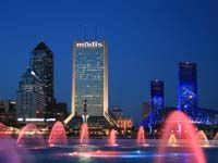 Four FREE Things to Do in Jacksonville, Florida - Traveling Mom