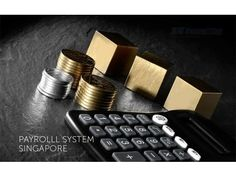 Buy and implement of the best #payroll #software #Singapore to simplify the mundane tasks related to payroll including salary calculation, generating pay slips, tax deduction, and report preparation. Why do not you consider the attractive and integrated payroll software of SBS Consulting? It has been aesthetically designed and developed to make the user's experience amazing.