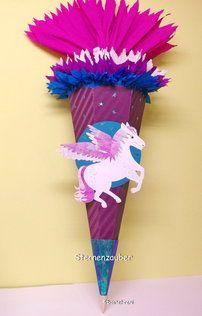 Bastelsets - bastel-reni Kindergarten, Etsy, Outdoor Decor, Pegasus, Inspiration, Back To School, Cardboard Paper, Birthday Celebrations, Craft Gifts