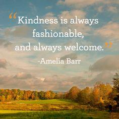Amelia Barr - WomansDay.com