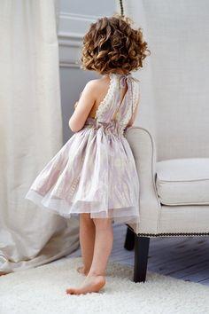 Haven Dress & Romper - Violette Field Threads - 1image 2 of 64nextpreviousclose