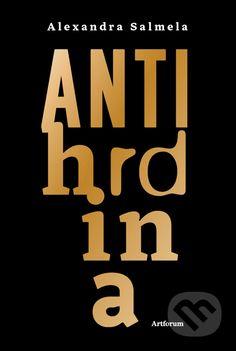 Výsledok vyhľadávania obrázkov pre dopyt antihrdina