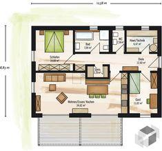 Singlehaus Singlehäuser mit Bildern, Preisen und