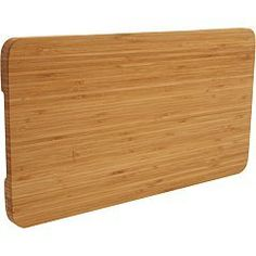 Breville Bov650cb Bamboo Cutting Board for Use with Bov650xl Compact Smart Oven Good Quality Very Fast Shipping by BREVILLE. $69.00. Breville BOV650CB Bamboo Cutting Board for use with BOV650XL Compact Smart Oven  Good Quality Very Fast Shipping. Designed to fit on top of the Breville BOV650XL Compact Smart Oven  Bamboo material absorbs little moisture and, as well as possessing natural antibacterial properties  Recessed handles on the sides make it easy to pick up ...