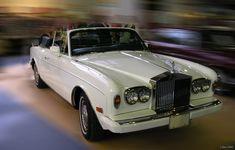 1974 Rolls-Royce Corniche I wallpaper Rolls Royce Coupe, Rolls Royce Cars, Rolls Roys, Rolls Royce Corniche, Top Cars, Car In The World, Retro Cars, Car Wallpapers, Car Ins