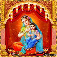 Krishna Gif, Krishna Radha, Krishna Love, Women's Day Pics, Lord Murugan, Happy International Women's Day, Radha Rani, Happy Friendship Day, Indian Gods