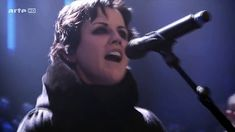 The Cranberries - Zombie - Live HD